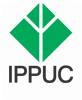IPPUC