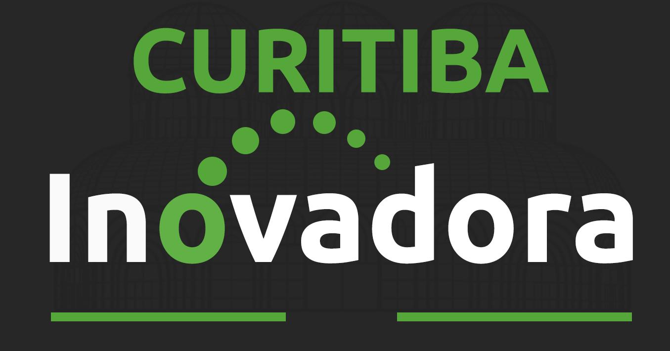 Curitiba Inovadora