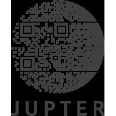 jupter