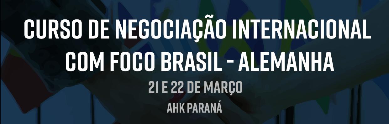 Brasil-Alemanha---Cópia